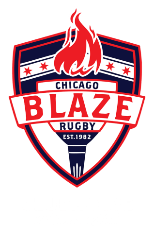 Chicago Blaze Clubhouse
