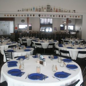corporate-events-hall-lemont-il